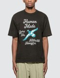 Human Made T-Shirt #1810 Picture