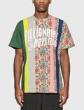 Billionaire Boys Club Exchange T-Shirt Picture