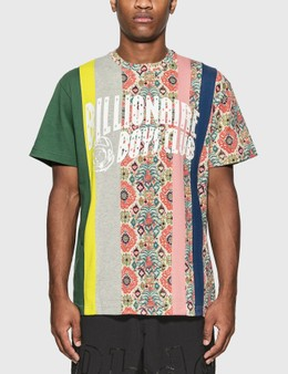 Billionaire Boys Club Exchange T-Shirt