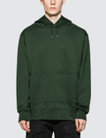 Stone Island Shadow Project Hoodie Picture