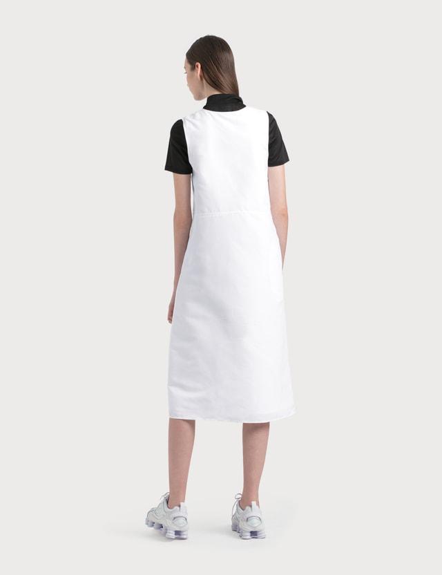 Stussy Pocket Sun Dress