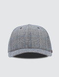Kangol Pattern Flexfit Baseball Picture