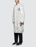 Billionaire Boys Club Crye X Billionaire Boys Club Compact Alpine Jacket