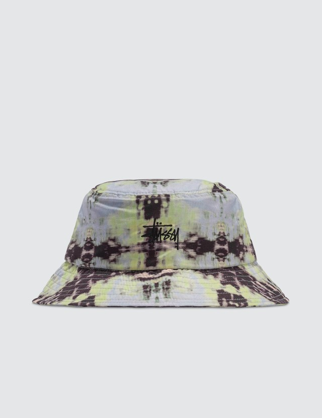 Stussy Leary Bucket Hat
