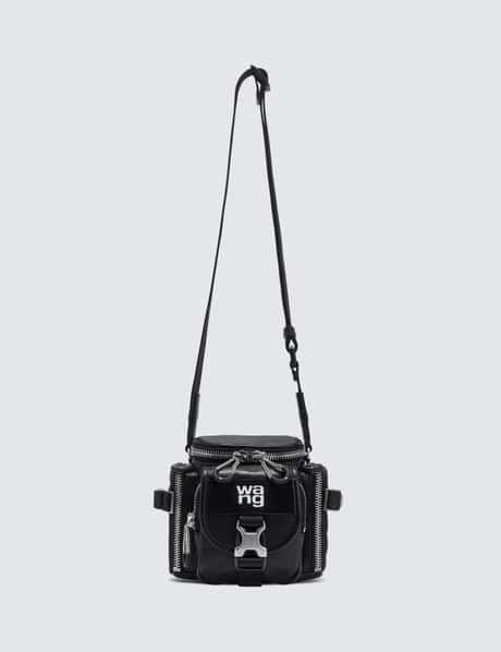 알렉산더 왕 서플러스 카메라백 Alexander Wang Surplus Camera Bag