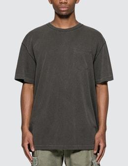 John Elliott Loose Stitch T-Shirt