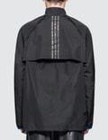 Adidas Originals Oyster x Adidas 72 Hour Jacket
