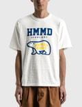 Human Made T-shirt #2102 Picutre