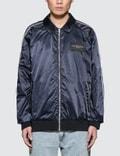 Calvin Klein Jeans Otiso Jacket Picture
