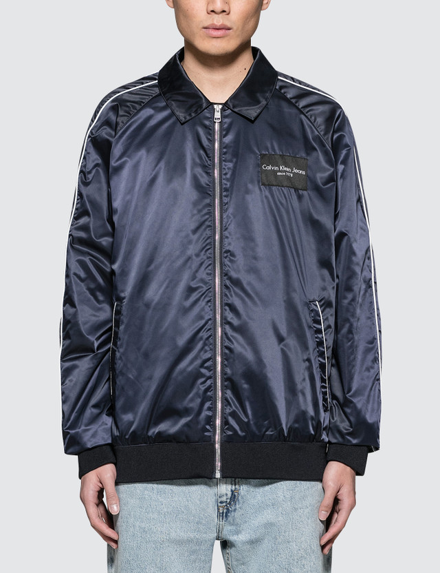 Calvin Klein Jeans Otiso Jacket