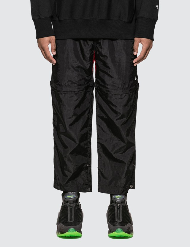 Alice Lawrance All-conditions Trousers