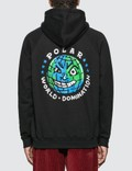 Polar Skate Co. P.W.D Hoodie Picture