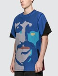 Stella McCartney The Beatles T-Shirt