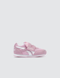 Reebok Royal Classic Jogger 2 Pre-School Picture