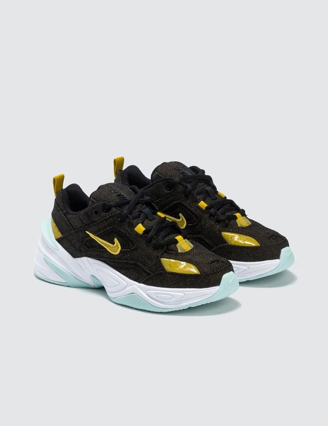 Nike W Nike M2k Tekno LX