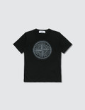Stone Island T-Shirt (Infant) Picture