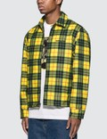 Noon Goons Singled Out Jacket
