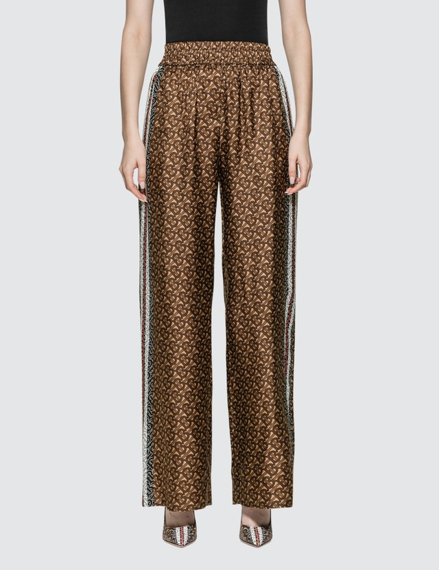 Burberry Seighford Pants
