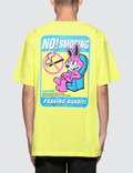 #FR2 Cat S/S T-Shirt Picture