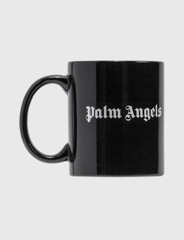 Palm Angels Palm Angels Cup