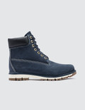 Timberland Radford Boot Picture