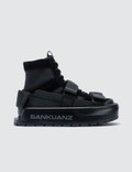 Sankuanz Sneaker Picture