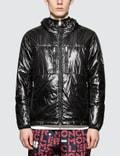 Moncler Genius 1952 Lafond Jacket Picture