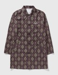 Thisisneverthat Moroccan Overcoat Picture