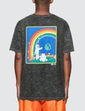 RIPNDIP Earthgazing T-Shirt Picture