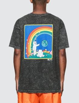 RIPNDIP Earthgazing T-Shirt