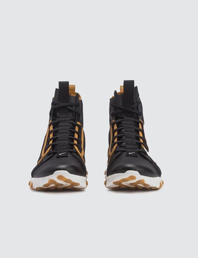 Nike Nike React Ianga