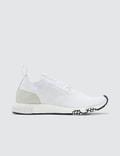Adidas Originals NMD Racer Primeknit Picture