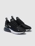 Nike Air Max 270 SE