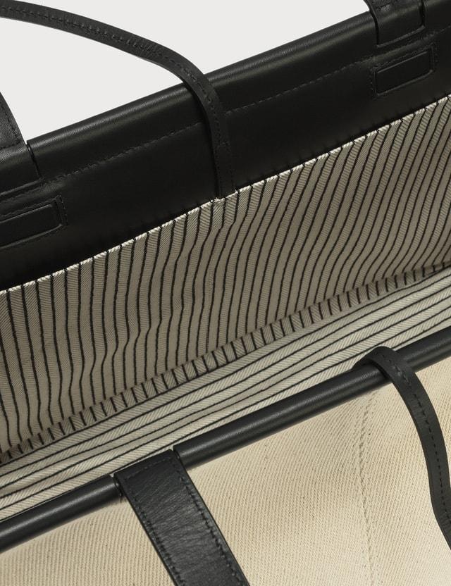 Loewe Cushion Tote Bag