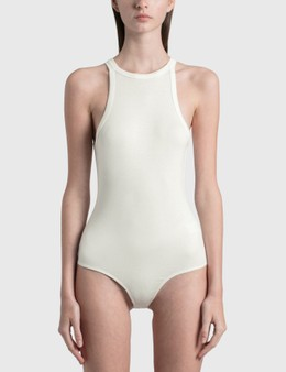 AGOLDE Rianne Body Suit