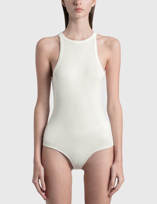 AGOLDE Rianne Body Suit