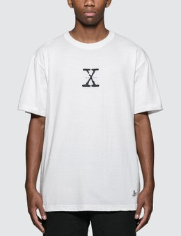#FR2 The Sex Lifes T-Shirt