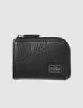 Head Porter Lucca Coin Case Picture