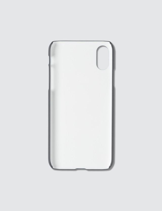 Have A Good Time Frame Iphone Case X/XS