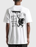 Stussy Waiter T-Shirt Picture