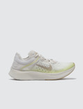 Nike Nike Zoom Fly SP Fast Picture