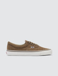 Vans Era 95 DX Picture