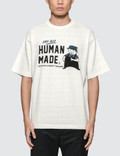 Human Made T-Shirt #1508 Picture