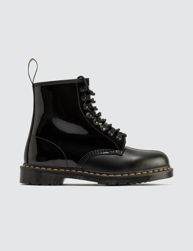 Dr. Martens Dr. Martens x Pleasures 1460 Boots