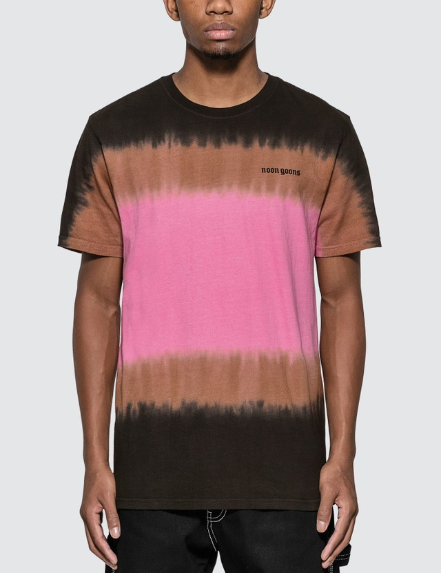 Noon Goons Max Dyed This Shirt