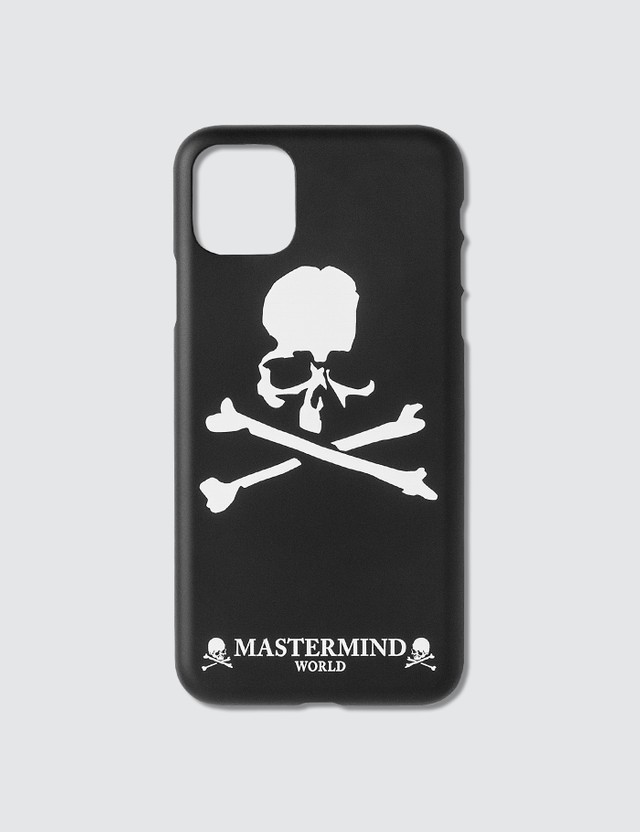 Mastermind World iPhone 11 Pro Max Case