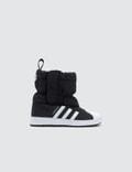 Adidas Originals SST Wint3r CF Infants Picutre