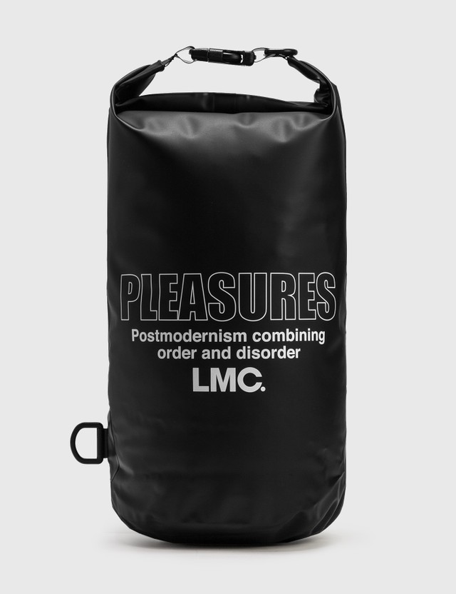 LMC LMC X Pleasures Dry Bag