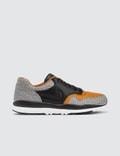 Nike Nike Air Safari QS Picture