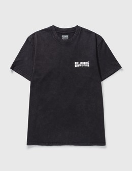 Billionaire Boys Club BB Merit T-shirt